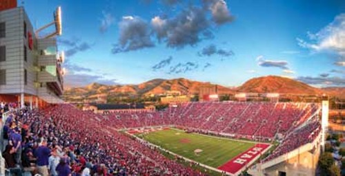 ufootballfullstadium_image_courtesy_of_the_university_of_utah.jpg