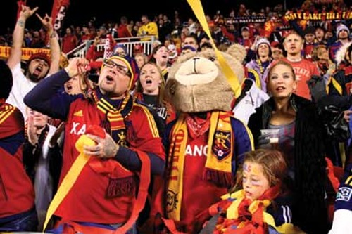 rsl_seattle_bryan_byerly25.jpg
