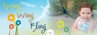 01eb6dbe_spring-wing-fling.jpg