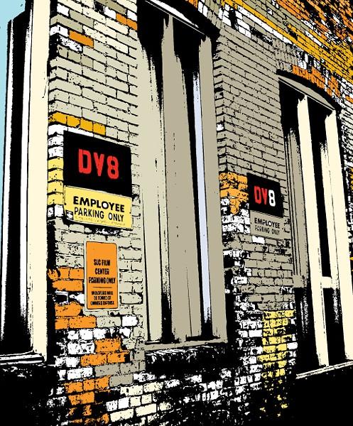 dv8.jpg