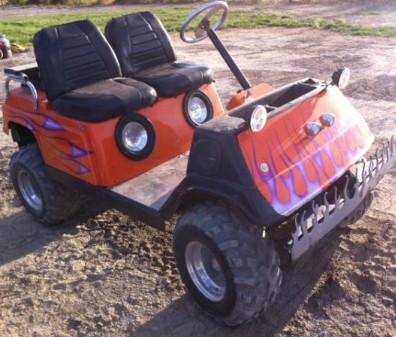 custom_golf_cart.jpg