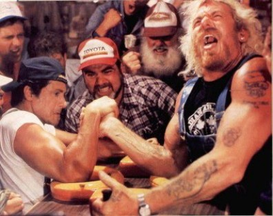 arm_wrestling_dude.jpg