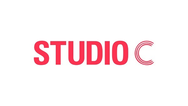 Studio C studio c the daily feed salt lake city salt lake city ...