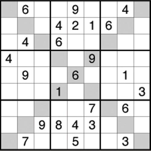 sudokux.jpg