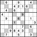 Sudoku is Back!