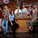 Sullivan & Son, Warehouse 13