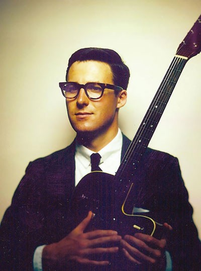 nickwaterhouse.jpg