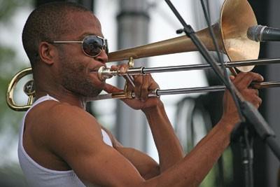 trombone_courtesywfub.jpg