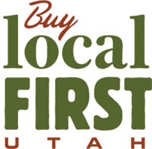 buy-local-first.jpg