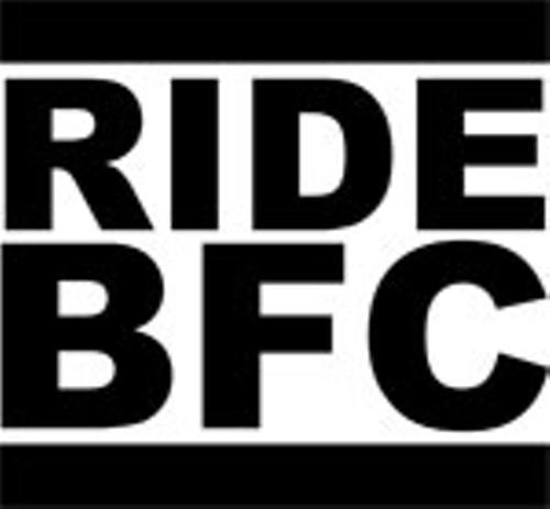 bfc_logo.jpg