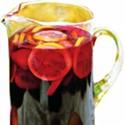 Summer Sangria Recipe