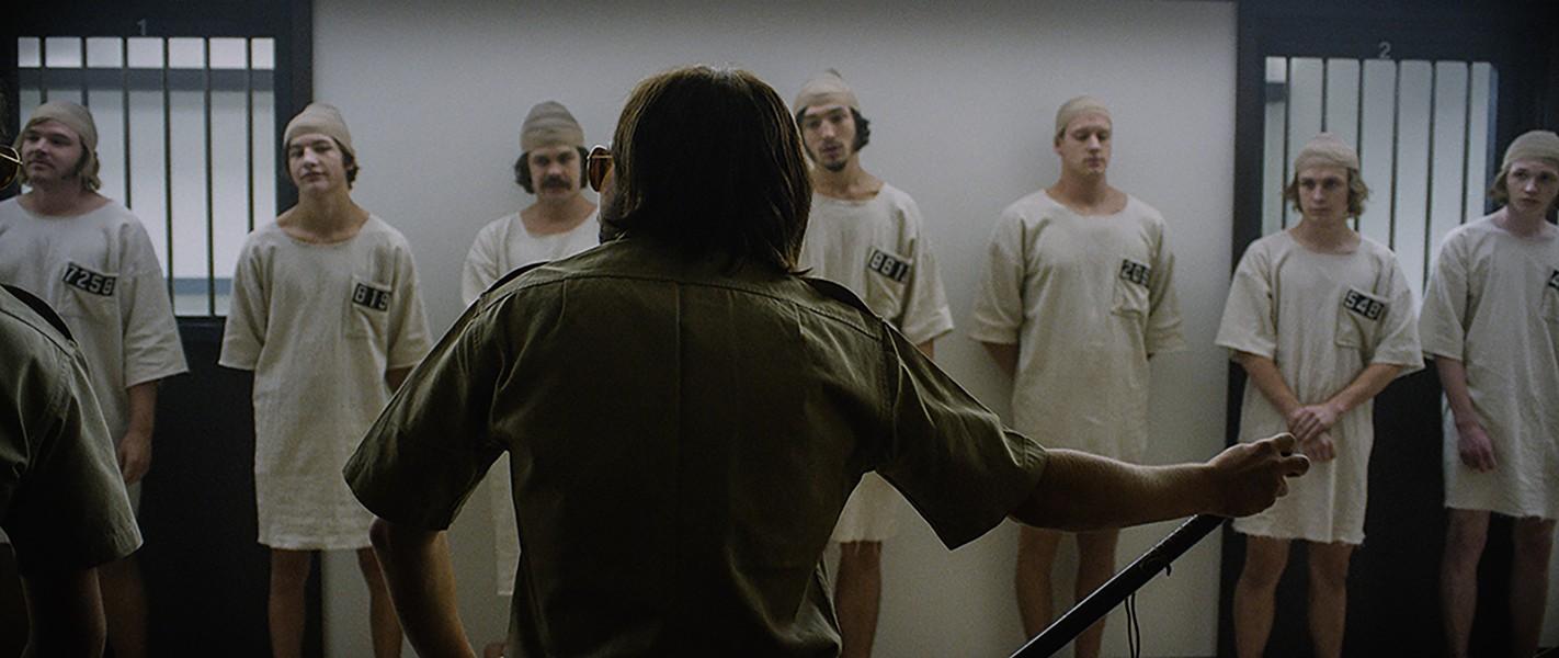 stanfordprison.jpg