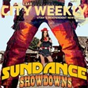 Sundance Showdowns