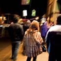 Sundance: Wisest Walks