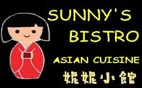 Sunny's Bistro in Salt Lake City