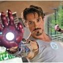 Super Actors Make Super Heroes