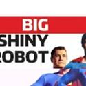 Superman Rebooted