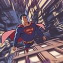 Comics Controversy