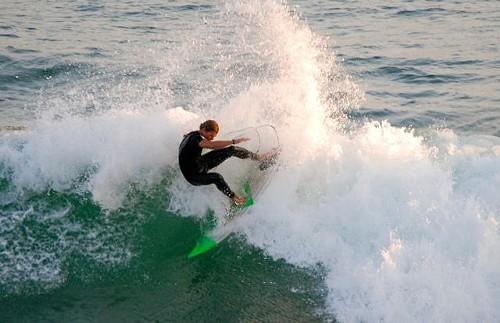 hb_surfer_.jpg