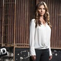 Investigation Discovery: Dead Sexy