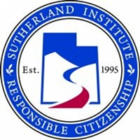 Sutherland vs. Liberty & Equality