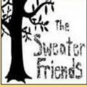 Sweater Friends, Eric Openshaw Band