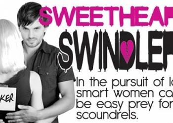 Sweetheart Swindlers