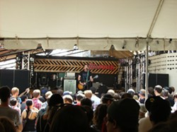 sxsw_friday_ted_leo.jpg