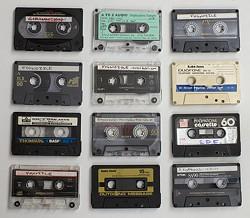 cassette_tapes.jpg