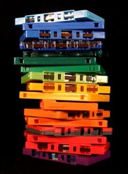 retro_cassette_tapes_rainbow.jpg