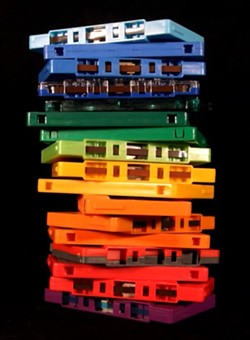 retro_cassette_tapes_rainbow.jpg