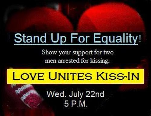 love_unites_kissin.jpg