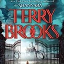 Terry Brooks: A Princess of Landover