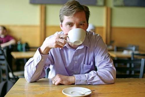 coffeevirgin_straightsip.jpg