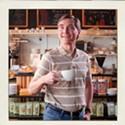 The 40-Year-Old Coffee Virgin