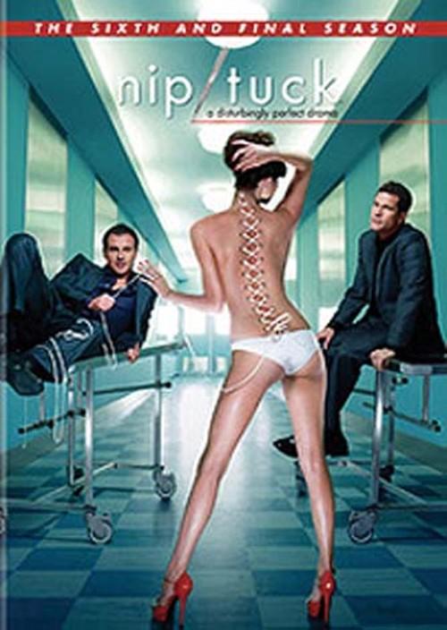 truetv.dvd.niptuck.jpg