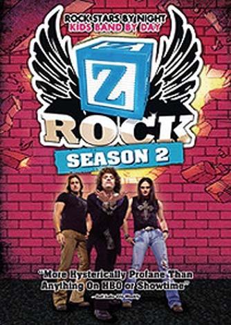 truetv.dvd.zrock.jpg