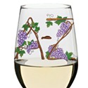 The A-Z of Winespeak