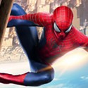 The Amazing Spider-Man 2, Fading Gigolo