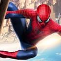The Amazing Spider-Man 2, Fading Gigolo
