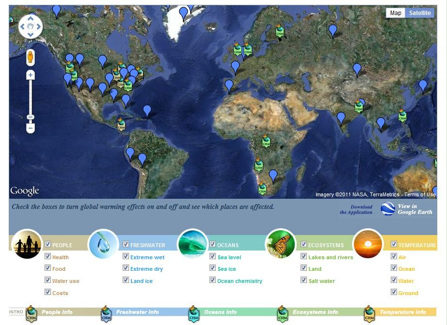 20111030climatehotmap.jpg