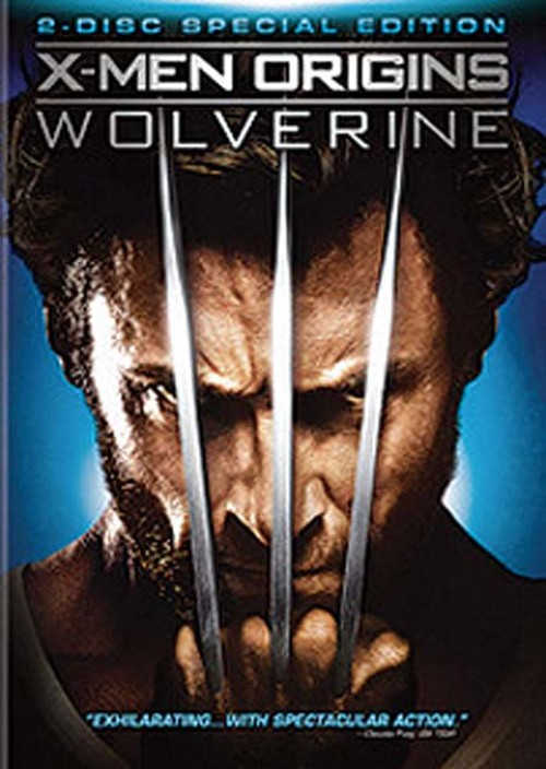 truetv.dvd.wolverine.jpg