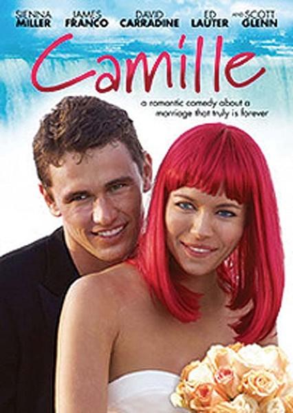 truetv.dvd.camille.jpg