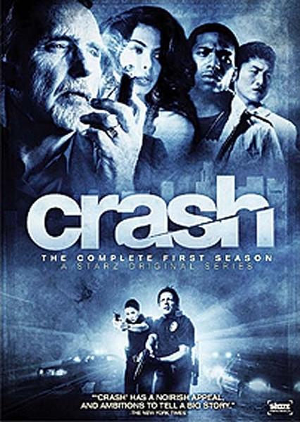 truetv.dvd.crash.jpg