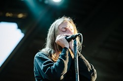concertreview_blackcrowes_9.jpg