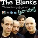 The Blanks