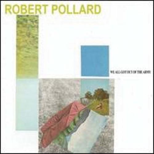 music_1_cd_reviews_robe_1fa.jpg