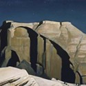 The Continuing Allure: Painters of Utah's Red Rock