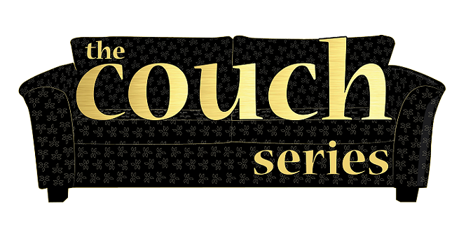 the_couch_series.png