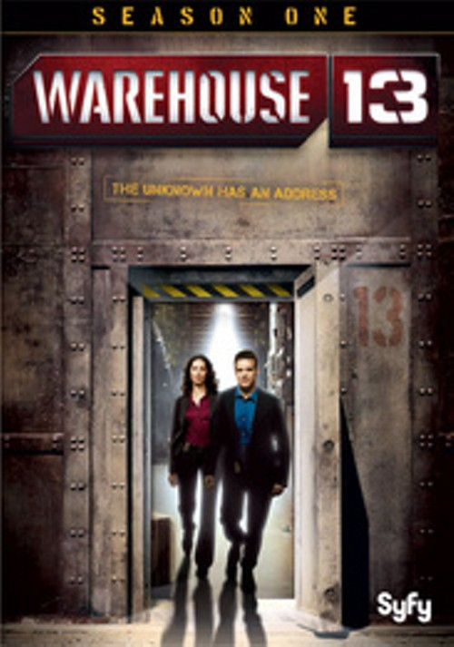 warehouse13.jpg